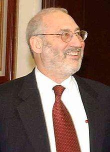 220px-Joseph_Stiglitz.jpg