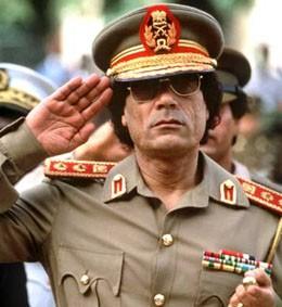 qaddafi-crop.jpg