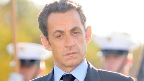 Sarkozy piraté.jpg