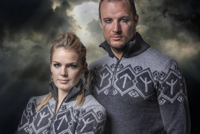 dale-of-norway-thor-masculine-sweater.jpg
