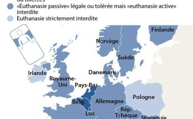 legislation-euthanasie-europe-1502938-616x380.jpg