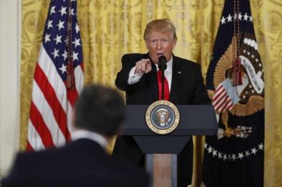 AP_17047681823057-960x640.jpg Trump 2.jpg
