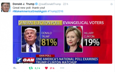 Capture.PNG trump poll.PNG