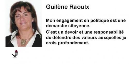 Raoulx-4-500x250.jpg