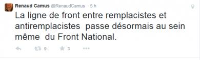 Capture.PNG Camus.PNG
