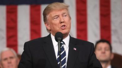 Trump-Congrès-Immigration-600x337.jpg