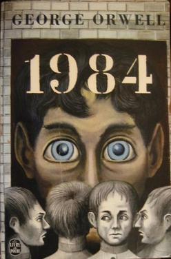 sans-titre.png 1984.png