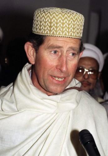 Prince-Charles-Angleterre-Islam.jpg