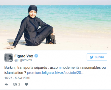 Capture.PNG Burkini.PNG