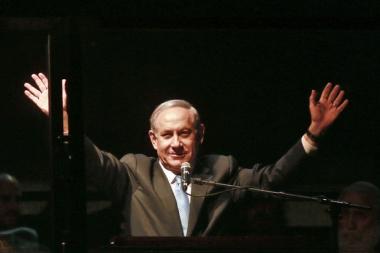 1888495.jpg Netanyahu.jpg