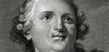14768442.jpg Louis XVI.jpg