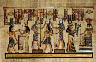 Egypte-600x390.jpg
