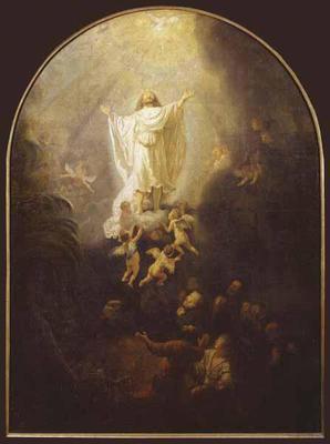 ascension_of_christ-400.jpg