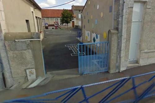27_09-ecole-soyaux-angouleme-930620_scalewidth_630.jpg