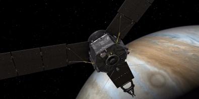 Grace-a-la-sonde-Juno-on-peut-entendre-le-chant-de-Jupiter.jpg