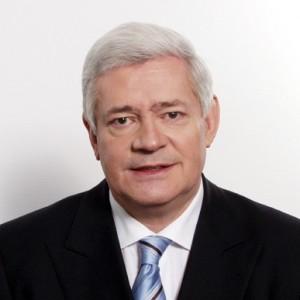 sans-titre.png Bruno Gollnisch.png