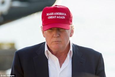 9559512BF7D264000005783224244imagea581441555231875.jpg Trump chrysler.jpg