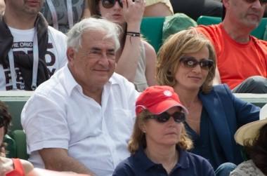 DSK-et-Myriam-l-Aouffir-a-Roland-Garros_portrait_w858.jpg XXX.jpg