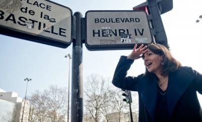 hidalgo-antisemitisme-rue-alain-paris-1200x727.jpg
