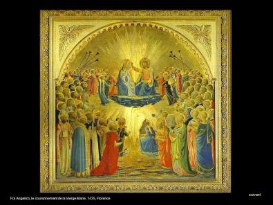 suivant+Fra+Angelico,+le+couronnement+de+la+Vierge+Marie,+1435,+Florence.jpg