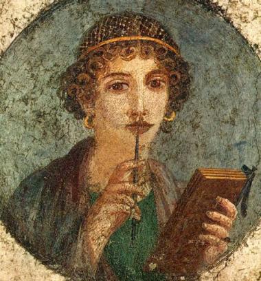 sans-titre.png Romaine  antique.png