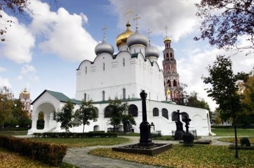 Monastère de Novodevitchi.jpg
