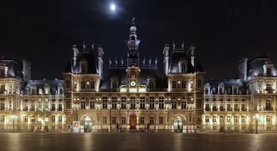 Hotel-de-ville-mairie-Paris.jpg