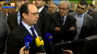 hollande_interview_salon_agriculture.jpg