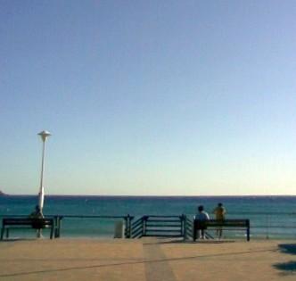 Photo arrrivée mer retourchée.jpg