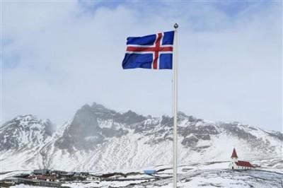 Vik en Islande.jpg
