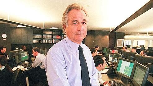 Madoff escroc.jpg