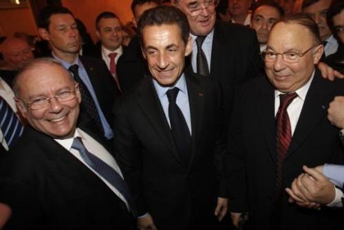 CRIF Sarkozy 2010.jpg