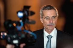 Renaud van Ruymbeke.jpg