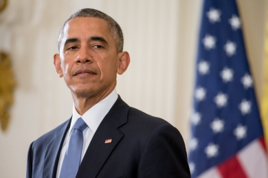 Obama_US_France-05f51.jpg Obama.jpg