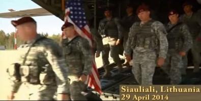 Soldats_americains_en_Lithuanie--0f15d.jpg