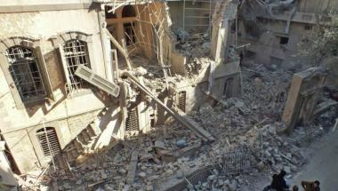 sans-titre.png décombres syrie.png
