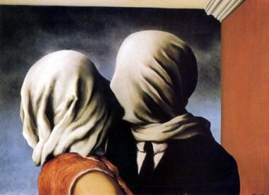 magritte_1.jpg 2.jpg