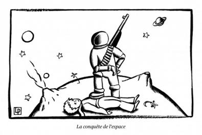 LP_dessin_La_conqu_-te_de_l_espace-7eac4-8b492.jpg Dessin.jpg