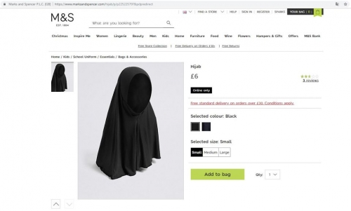 1163015-hijab-marks-spencer.jpg