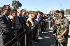 Famille Al-Kurd expulsée.jpg