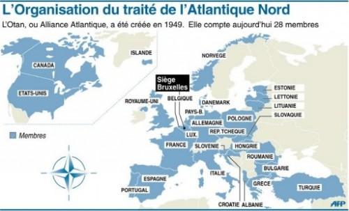 Carte OTAN.jpg