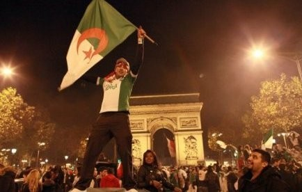 223065-122252-jpg_113672_434x276 algérien.jpg