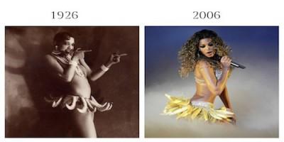 Josephine-Baker-and-Beyonce.jpg