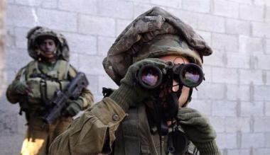 sans-titre.png soldats tsahal.png