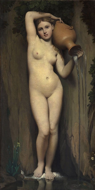 Jean_Auguste_Dominique_Ingres_-_The_Spring_-_Google_Art_Project_2.jpg