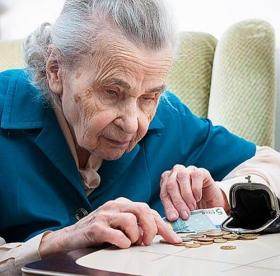 argent-money-euro-veux-elder.jpg