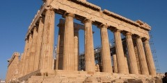 untitled.bmp temple grec.jpg