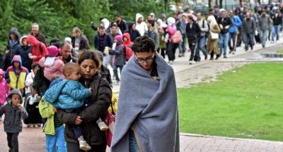 1018039330.jpg migrants.jpg