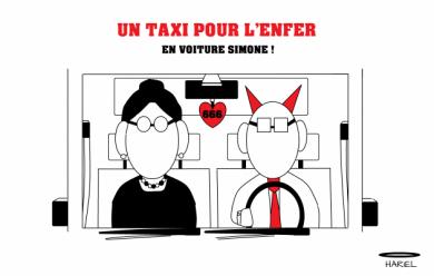 Hariel_dessin_simone_veil_UN_TAXI_POUR_L_ENFER-1634e-92e19.png