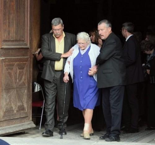 Deux frères et mère de Marie-Christine Hodeau.jpg